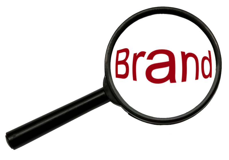 Why Branding Is Essential to Your Nonprofit's Mission: And What to Do About It